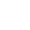 youtube logo hvit