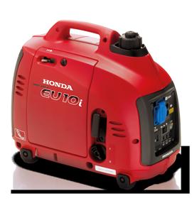 Honda_Aggregat_15W_EU10i