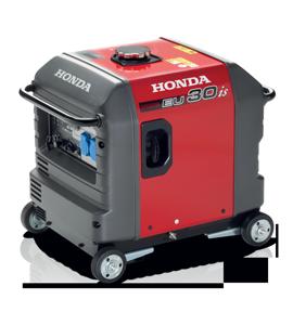 Honda_Aggregat_EU30is_18W